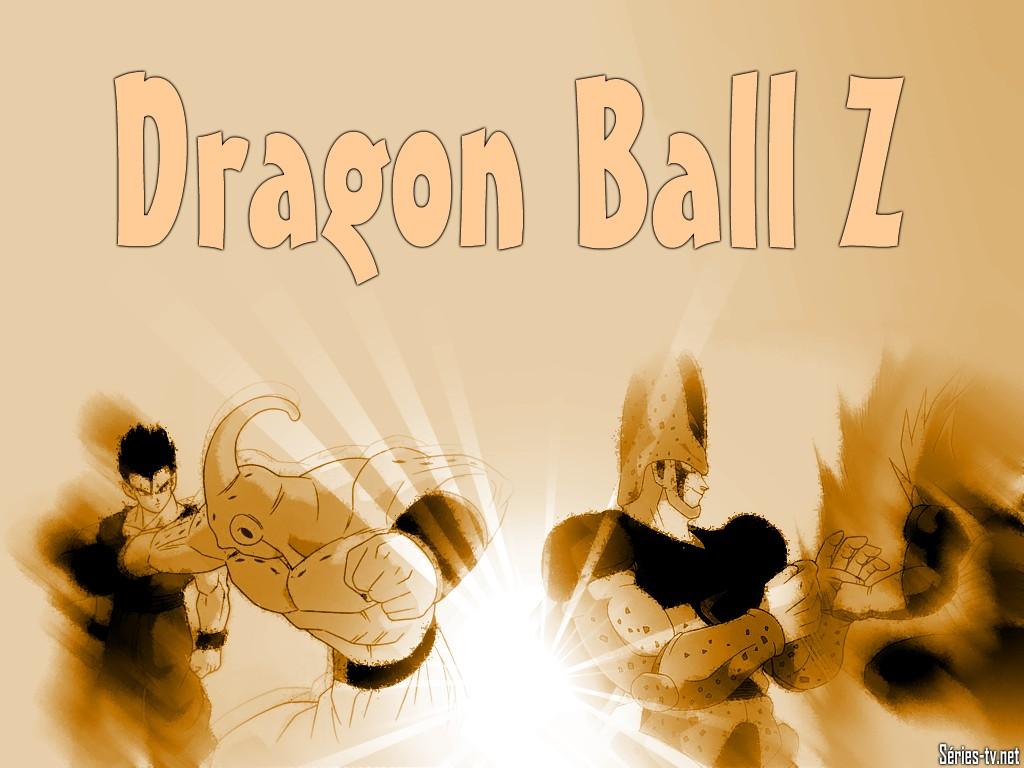 Dragon_Ball_Z-_-02