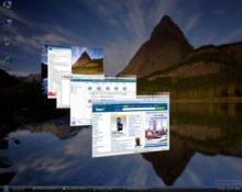 Vista10_petit.jpg