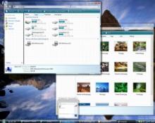 Vista11_petit.jpg
